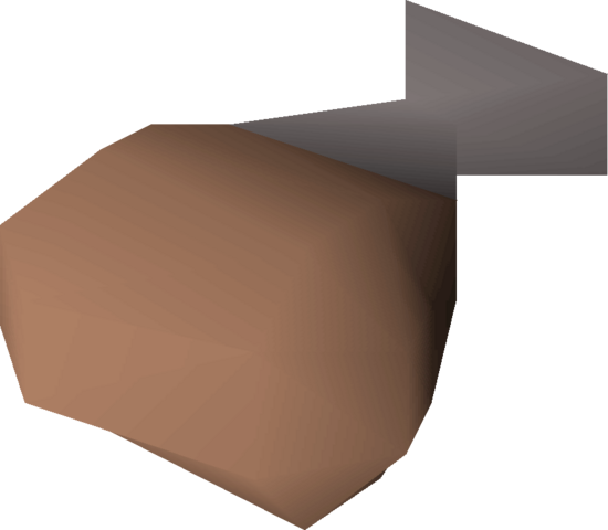 File:Earth orb detail.png