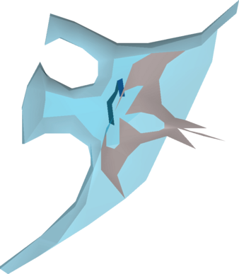 File:Elysian spirit shield detail.png
