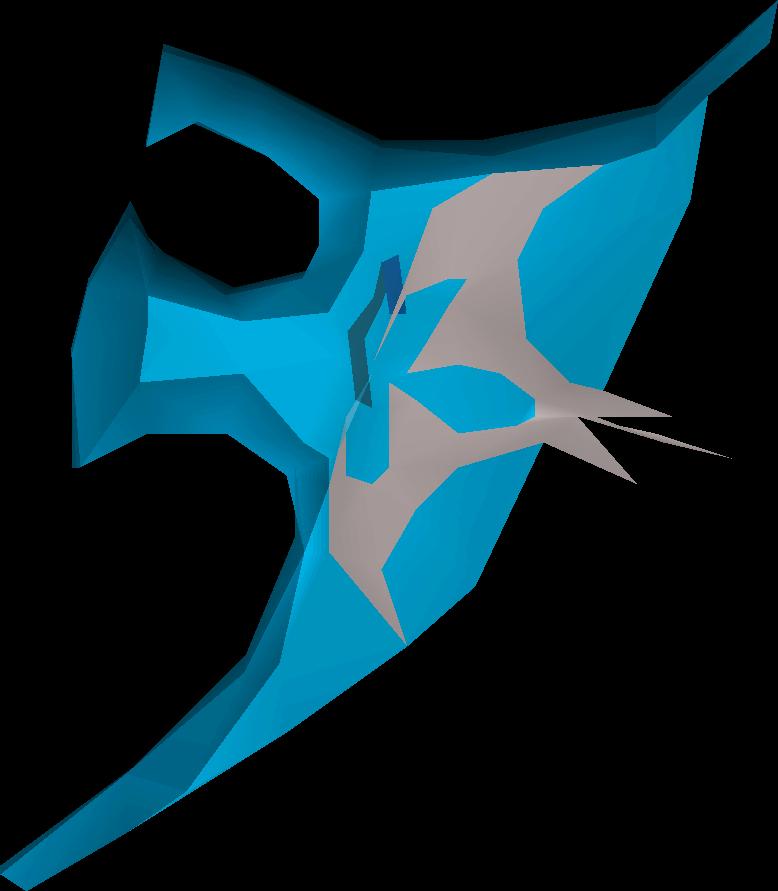 Image result for elysian spirit shield
