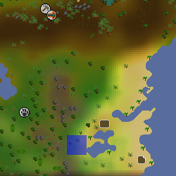 File:Hot cold clue - feldip south-eastern lake map.png