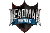 The Deadman Winter Season is now live! newspost