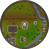 Wilderness Slayer (1)