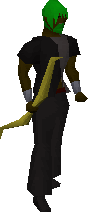 File:Willow shortbow equipped.png