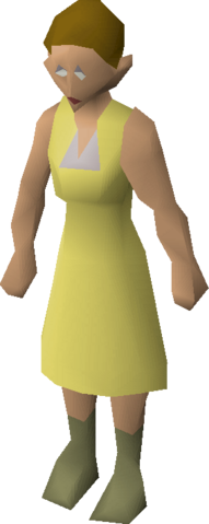 File:Yellow Fortune Secretary.png