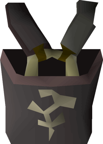 File:Bandos chestplate detail.png