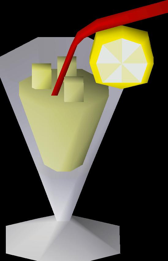 Dirty blast | Old School RuneScape Wiki | FANDOM powered by