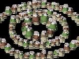 Fairy ring (Construction)