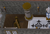 Mobile Chat QoL and Bank Deposit Boxes newspost