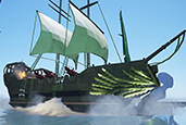 Sailing- Vote now! newspost