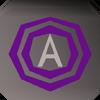Annakarl teleport detail