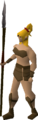 Barbarian (female).png