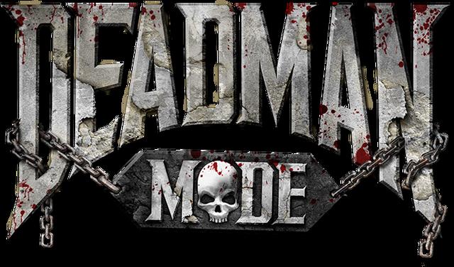 File:Deadman Invitational II - All the Info! (1).png