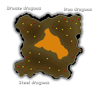 Diverse Dungeons (10)
