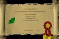Druidic Ritual reward scroll.png
