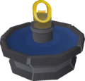 Fountain of Uhld.png