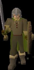 Market Guard (Fremennik)