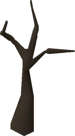 File:Undead tree.png