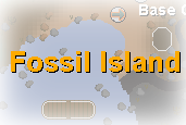 Vote for the Fossil Island Log In Screen Winner! newspost
