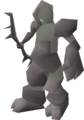 Arzinian Avatar of Ranging (lv 125).png