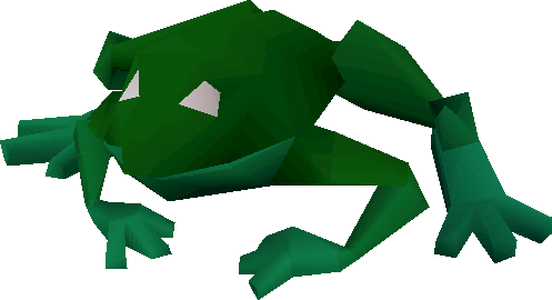 File:Giant frog.png