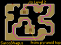 Jaldraocht level 1.png