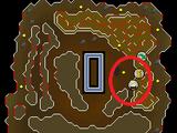 Prospector Percy's Nugget Shop