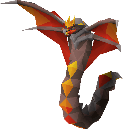 File:Snakeling (magma).png