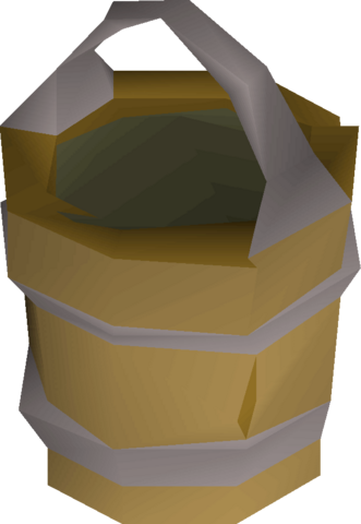 File:Bucket of rubble (totally filled) detail.png