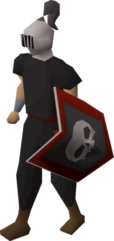 File:Heraldic helm (Skull) equipped.png