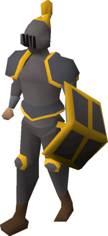 File:Iron gold-trimmed set (lg) equipped.png