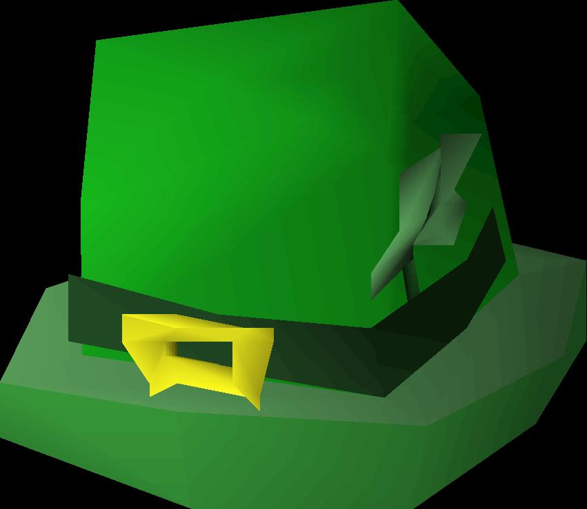 File:Leprechaun hat detail.png
