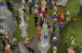 File:PvP Worlds and Free Access Weekend newspost.png