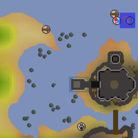 23.00N 41.33E map