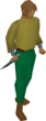 Adamant knife equipped.png