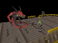 Dragon Slayer II - entombed in rock.png