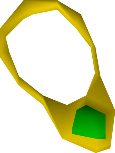File:Emerald necklace detail.png