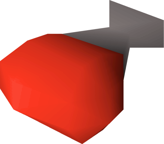 File:Fire orb detail.png