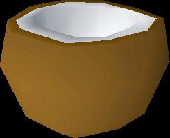 File:Half coconut detail.png