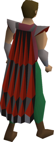 File:Obsidian cape (r) equipped.png