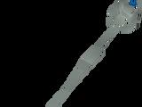 Rod of ivandis