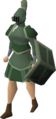 Adamant trimmed set (sk) equipped.png