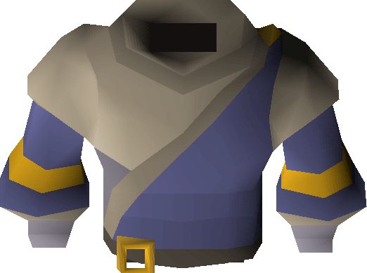 ancestral robe top old school runescape wiki fandom powered by
