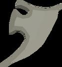 Corporeal Beast (4)