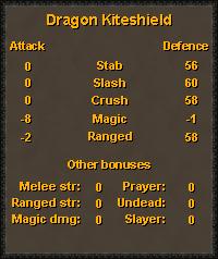 Dev Blog- Dragon Slayer II (12)