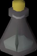 Fishing mix(1) detail