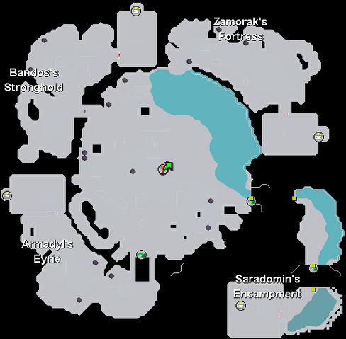 File:God Wars Dungeon Map.png