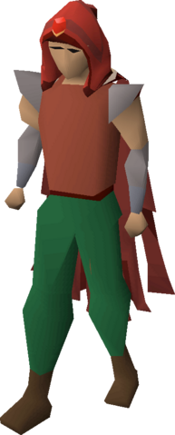 File:Max hood equipped.png