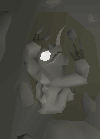 File:Molanisk hiding.png