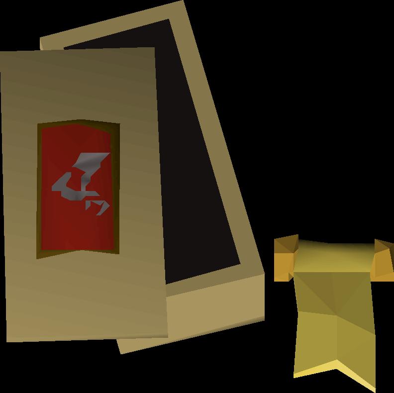 File:Dragon sq shield ornament kit detail.png