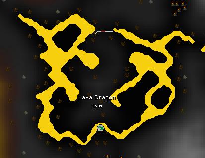 File:Lava Dragon Isle map.png